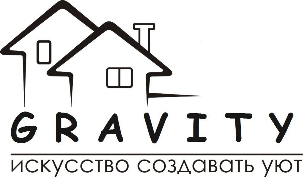 ООО Гравити